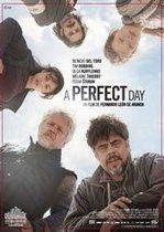 O zi perfectă (2015)