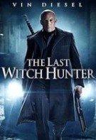 The Last Witch Hunter – Ultimul vânător de vrăjitoare (2015)