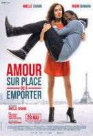 Dragoste la fata locului (2014)