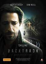 Backtrack – Viziuni din trecut (2015)