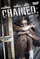 Chained – Încătușat (2012)