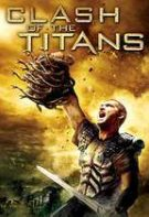 Clash of the Titans – Înfruntarea titanilor (2010)