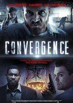 Convergenţă (2015)
