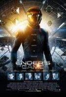Jocul lui Ender (2013)