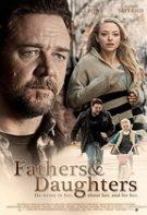 Tați și Fiice (2015)