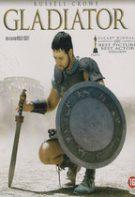 Gladiatorul (2000) – Film online subtitrat