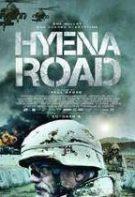 Drumul hienă (2015)