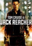 Jack Reacher: Un glonţ la ţintă (2012)