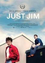 Doar Jim (2015)