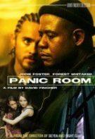 Camera de refugiu (2002)
