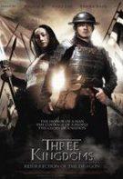 Regatul Dragonilor (2008)