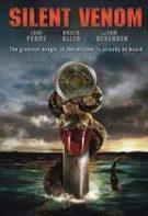 Venin distrugător (2009)
