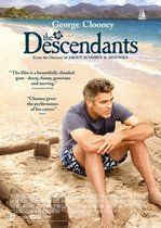 Descendenţii (2011)