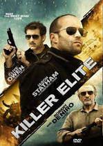 Killer Elite: Înfruntarea (2011)
