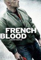 Un francez (2015)