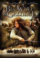 Beowulf și Grendel (2005)