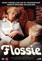 Micuța Flossie (1974)