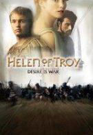 Elena din Troia (2003)