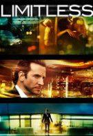Dincolo de limite (2011)