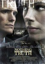 Adevărul şi numai adevărul (2008)