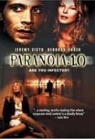 Paranoia (2004)