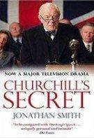 Secretul lui Churchill (2016)