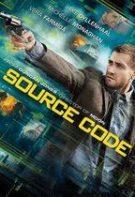 Source Code – Transfer de identitate (2011)