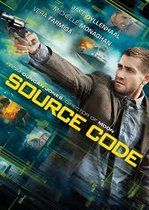 Source Code – Transfer de identitate (2011)