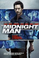 Omul de la miezul nopții (2016)