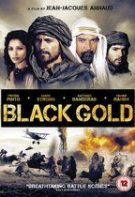 Aurul negru (2011)