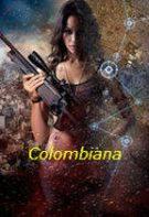 Colombiana – Columbiana (2011)