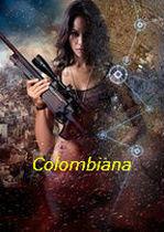 Columbiana (2011)