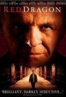 Dragonul Roşu (2002)