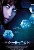 Momentum: Urmărire disperată (2015)