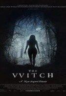 Vrăjitoarea (The Witch) film online 2016