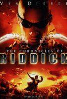Riddick: Bătălia începe (2004)
