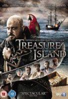 Treasure Island – Comoara din insulă (2012)