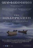 Dispariția (2012)
