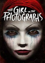 Fata din Fotografie (2015)