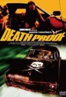 Mașina morții (2007)