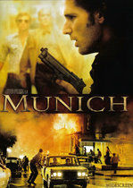 Munchen (2005)