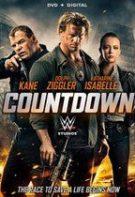 Numărătoare inversă – Countdown (2016)