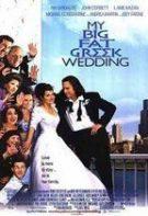 Nunta a la grec 1 (2002)