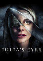 Ochii Juliei – Los ojos de Julia (2010)