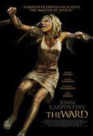 Pavilionul (2010) – filme online