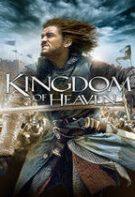 Kingdom of Heaven – Regatul Cerului (2005)