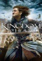 Regatul Cerului (2005) online subtitrat hd