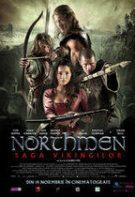 Saga vikingilor (2014)