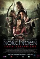 Northmen – Ultimii vikingi (2014)