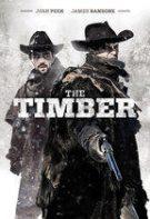 Teritoriul Timber (2015)